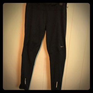 Nike Pants - Nike dry fit workout leggings